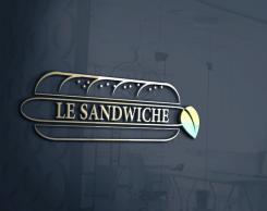 Logo  n°980387