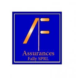 Logo  n°926333