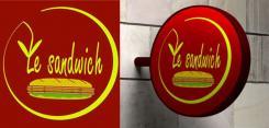 Logo  n°981111