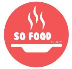 Logo  n°600283