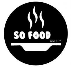 Logo  n°600284