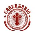 Logo # 1137641 voor CRUZBARRIO Fermented Hotsauce wedstrijd