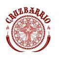 Logo # 1137663 voor CRUZBARRIO Fermented Hotsauce wedstrijd
