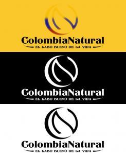 Logo  n°1137485