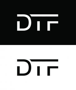 Logo  n°1180710