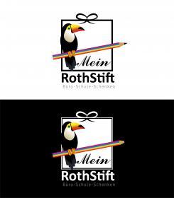 Logo  # 1169588 für Sympathisches Logo fur sympathisches Team Wettbewerb