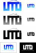 Logo  n°1061511