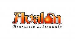 Logo  n°83781