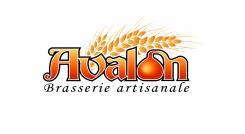 Logo  n°83783