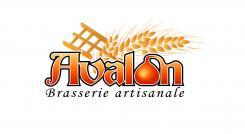 Logo  n°83784