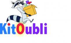 Logo  n°72177