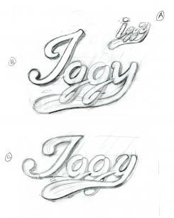 Logo  n°75790