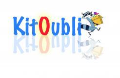 Logo  n°71891