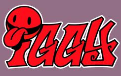 Logo  n°75710