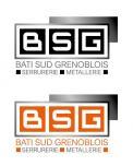 Logo  n°911325