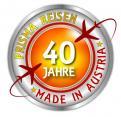Logo  # 865095 für Logo für 40 Jahre Jubiläum Wettbewerb