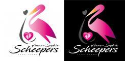 Logo  n°916761