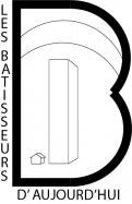 Logo  n°1051641