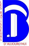 Logo  n°1051643