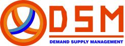 Logo design # 1052987 for Logo for Demand   Supply Management department within auto company contest