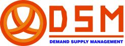 Logo design # 1052988 for Logo for Demand   Supply Management department within auto company contest