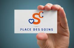 Logo  n°1155114