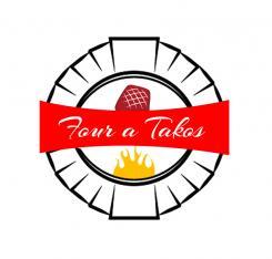 Logo  n°980243
