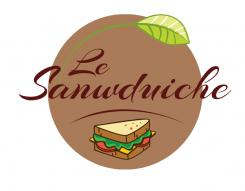 Logo  n°980261