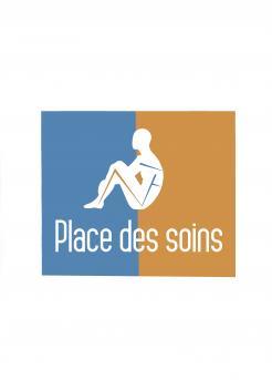 Logo  n°1158046