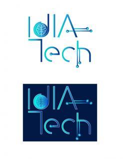 Logo  n°1069505