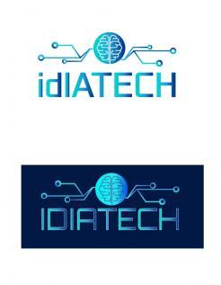 Logo  n°1069506