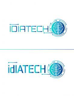 Logo  n°1069509