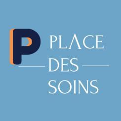 Logo  n°1156334