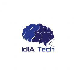 Logo  n°1072682