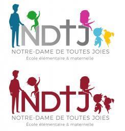 Logo  n°867268
