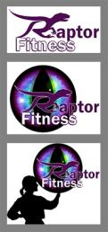 Logo design # 756664 for Logo Design contest for a fitness brand.  contest