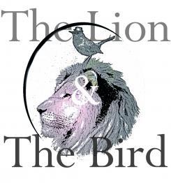Logo  # 631293 für Entwurf eines  Wettbewerb