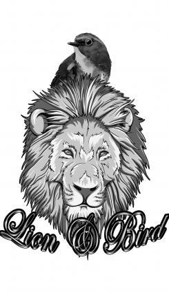 Logo  # 631295 für Entwurf eines  Wettbewerb