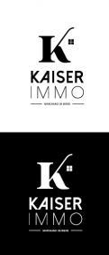 Logo  n°1010511