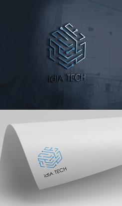 Logo  n°1069216