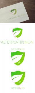Logo  n°976123