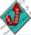 Logo  n°835078