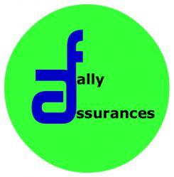 Logo  n°879625