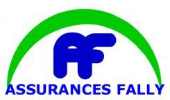 Logo  n°879444