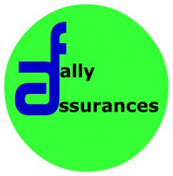 Logo  n°879445