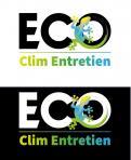 Logo  n°1136508