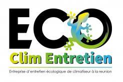 Logo  n°1136511