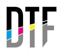 Logo  n°1180793