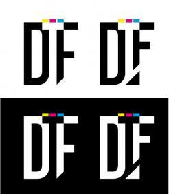 Logo  n°1180796