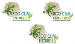 Logo  n°1137186
